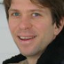 René Sonnenberg