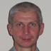 Volker Zarth